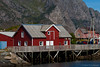 "Norway_selection_small-17.jpg • <a style=""font-size:0.8em;"" href=""http://www.flickr.com/photos/67543554@N03/6243088863/"" target=""_blank"">View on Flickr</a>"