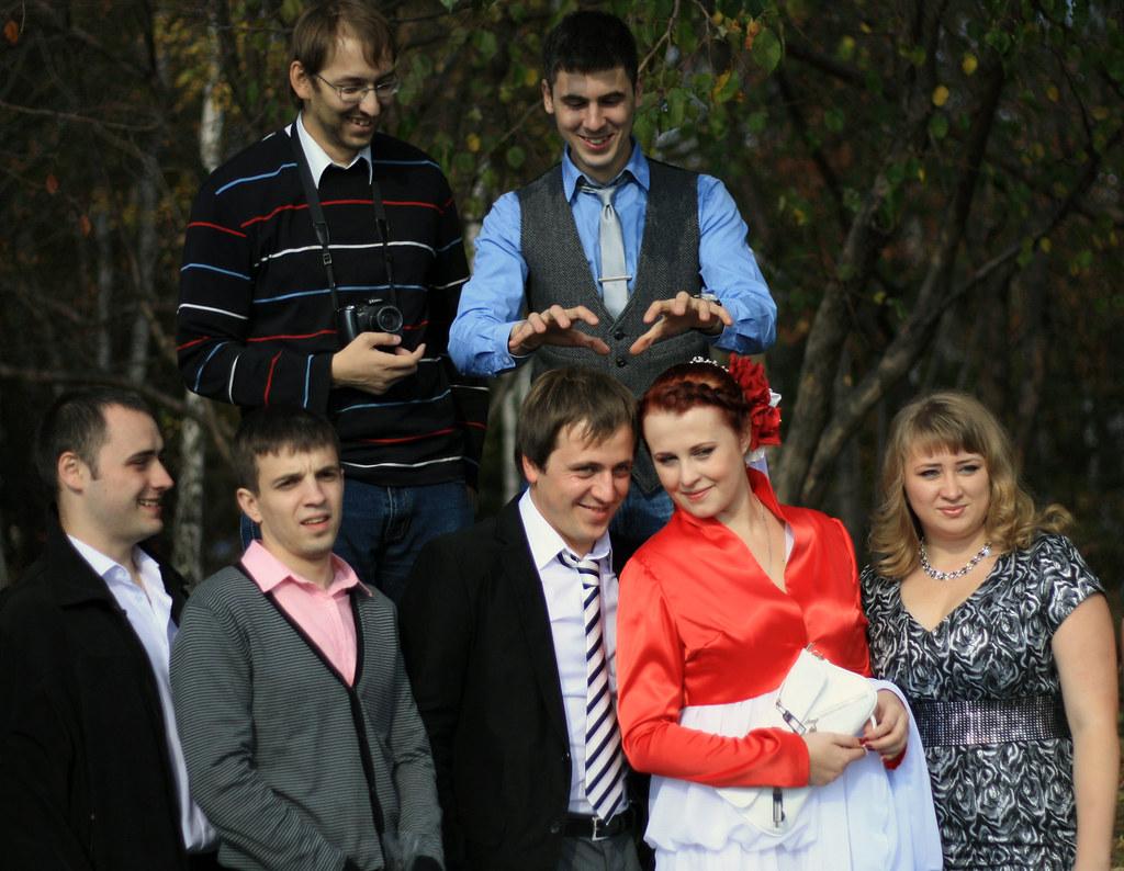 Свадьба (53)