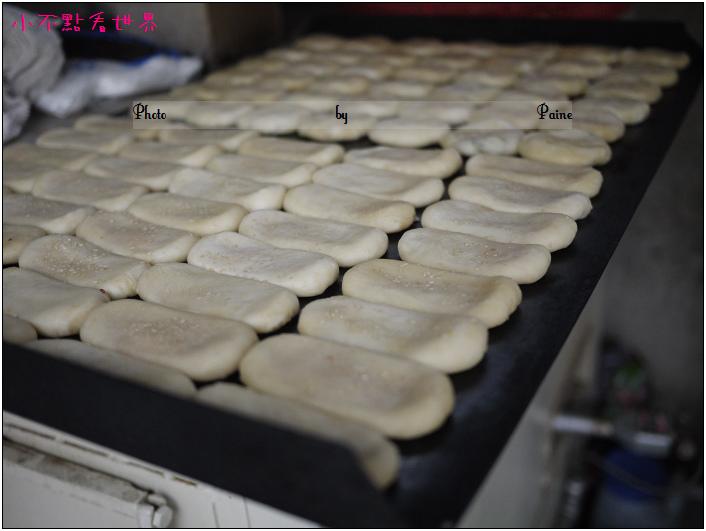 新營燒餅早點 (2).JPG