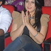 Hansika-At-O-My-Friend-Audio_20
