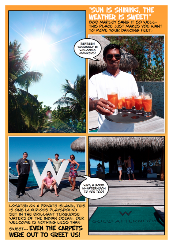 W Retreat & Spa Maldives_2.png