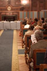 expo mairie 14ème paris - 8648 - 13 octobre 2011