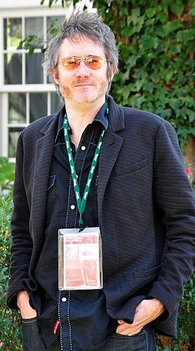 Terence Ziegler
