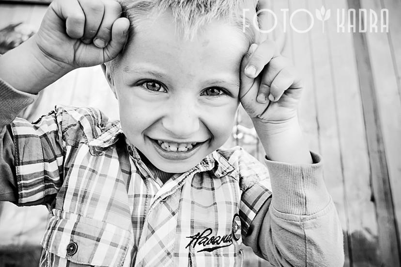 zdjęcia , fotografie dzieci kuj-po