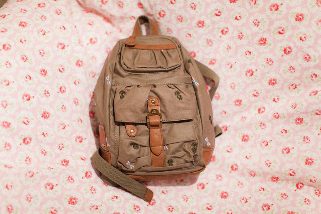 72ee6dee giveaway: let's talk about bags. – hjartesmil