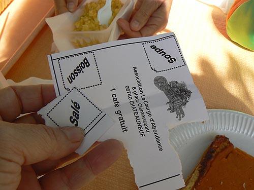 ticket repas.jpg