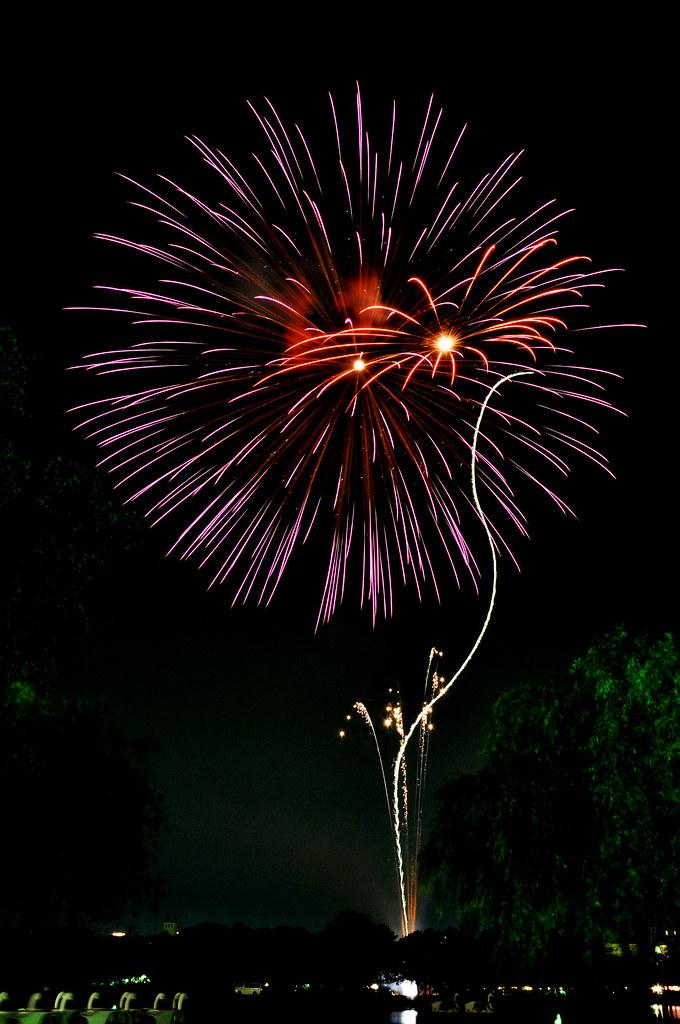 Tổng hợp ảnh Lễ hội pháo hoa Fukuoka hè 2011 6263032540_00c3687804_b