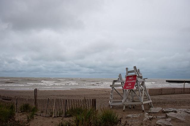 Wind Storm Oct 19 2011-1