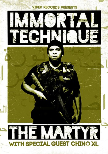 Technique_Martyr_Tour_Art_(w_ChinoXL)