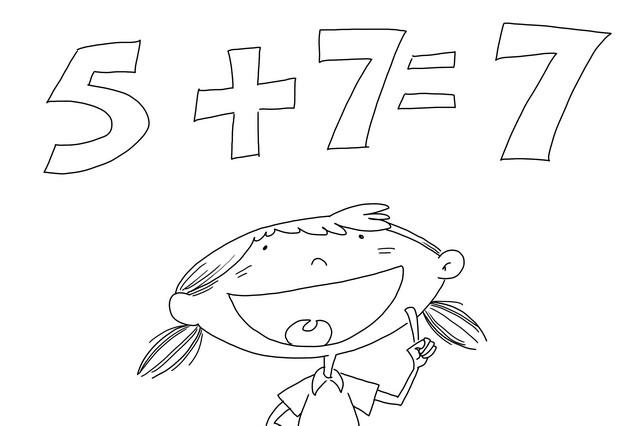 math-12