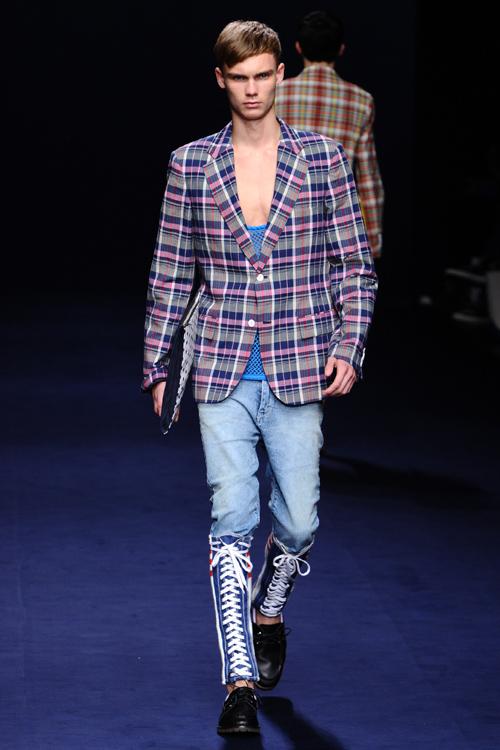 SS12 Tokyo PHENOMENON025_Ben@ACTIVA(Fashion Press)