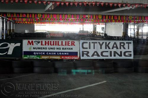 2011-10-15 City Kart Racing LR