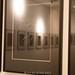 Azucarera Gallery - Dia De Los Muertos Art Exhibit