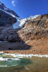 Glacier Icefields Parkway IMG_2537_8_9_tonemapped