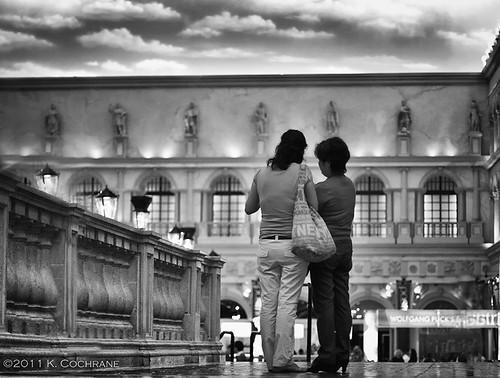 Cochrane_8_4 by Vegas.Rain