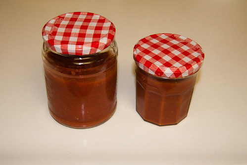 In Jars