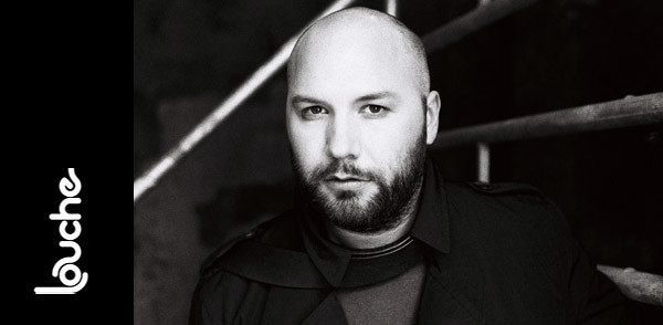 Louche 058 – Prosumer (Image hosted at FlickR)