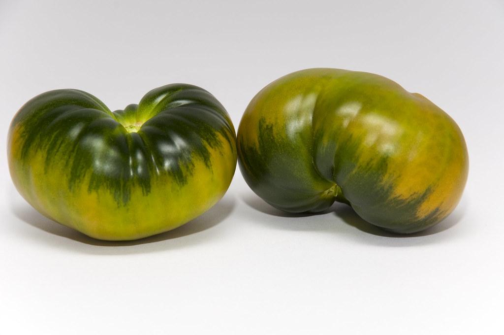 Tomate Raf Caparrós Premium