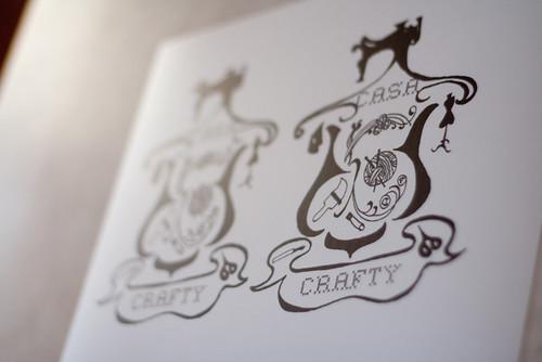 logo1 (1 of 1)