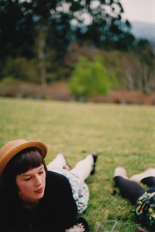 picnic_04