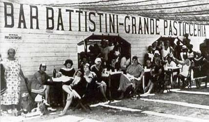 Battistini