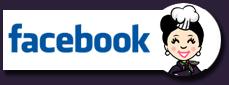 Burçin Birdane Facebook