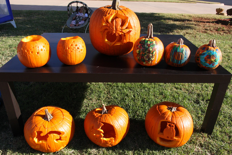 pumpkincarving-15