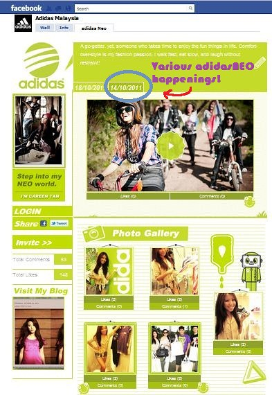 adidasneo page 2