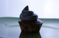 1\2 (  ) Tags:                                                        500  cupcakeeveningwishesmoniaalfahidhopekiaksweetbeautyofbeautifulthingsbeautifulthings loveoftheuniversecanonde500photographyphotographersyoungcreativecreativityarabsaudisaudisaudiarabiasemenfuhaidcameramanpictorialpaperskingoldgoldenwordtemplatetheheartofthetasteofdeliciousgorgeousflowersflowersgreen pinkishredandpinkfosheecolorscolorwhitebeigecreamoreo
