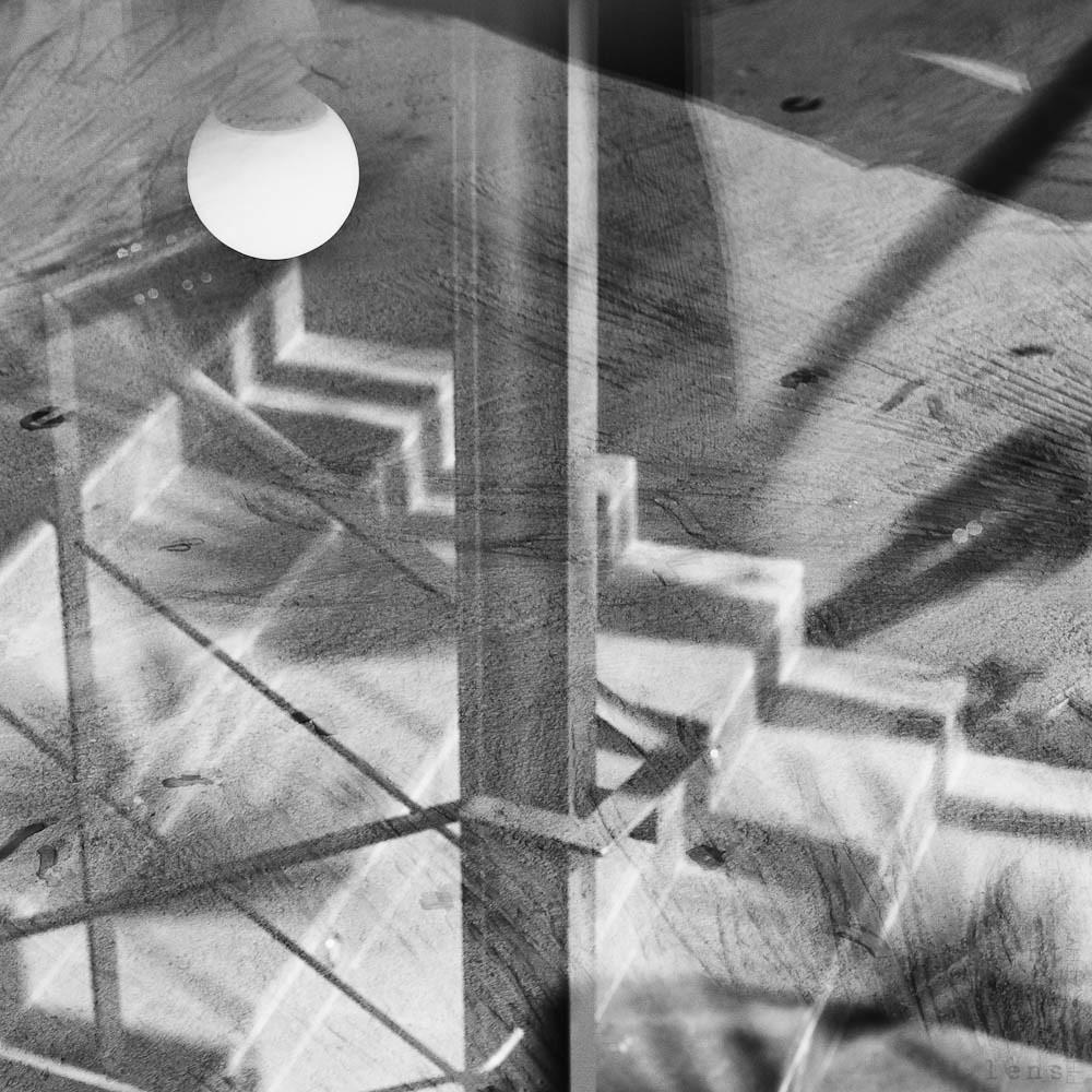 #7: Escales