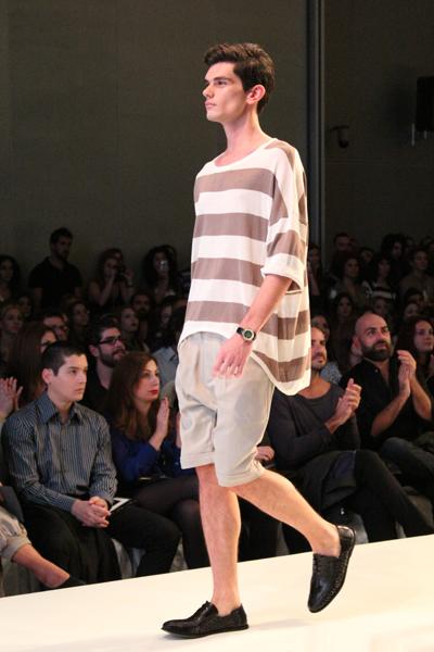 fashionarchitect.net stelios koudounaris SS2012 entropia 08