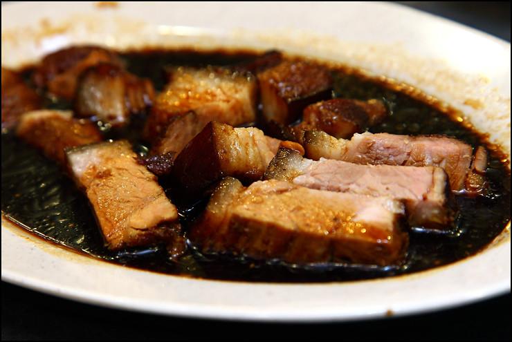 soy-sauce-pork