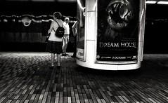 uncanny space (Le Xuan-Cung) Tags: autumn people urban blackandwhite bw woman men fall marseille lightsandshadows nikon waiting geometry métro platform citylife streetshots streetphotography streetlife streetscene nb côtedazur sw oldport drama bigcity vieuxport lateafternoon neonlight bouchesdurhône polfilter urbanshots livinginfrance nikond1h circularfilter lightsanddarks characterstudies métroplatform urbanmarseille livinginbouchesdurhône provencealppescôtedazur livinginprovencealppescôted´azur livinginmarseille livingincôted´azur livinginmediterraneanbasin