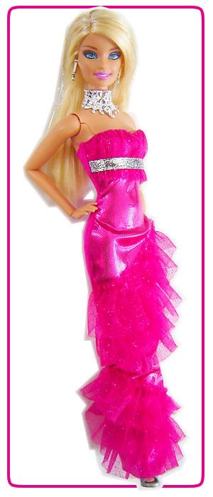 Mes Fashionistas - Page 3 6291224060_e901bdb0df_b