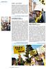 """Revue du Réseau National Sortir du Nucléaire n°44 (automne 2009) • <a style=""""font-size:0.8em;"""" href=""""http://www.flickr.com/photos/30248136@N08/6294104633/"""" target=""""_blank"""">View on Flickr</a>"""