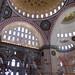 Mosquée Süleymaniye_6