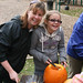 pumpkin_carving_20111030_21121