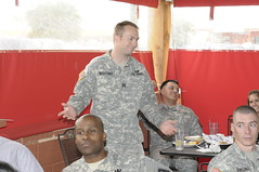 _DSC1387 (Div West) Tags: hail soldier military farewell killeen oldchicago forthood firstarmy divisionwest divwest
