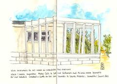 19-09-11 by Anita Davies