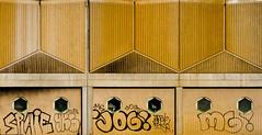 *___* `  *___*  *___* (Neu7rinos) Tags: urban paris architecture facade photo construction moderne bleu ciel 13 samuel arrondissement industrie ville beton immeuble ligne verre vitre flcikr eme gometrie samshoot neu7rinos