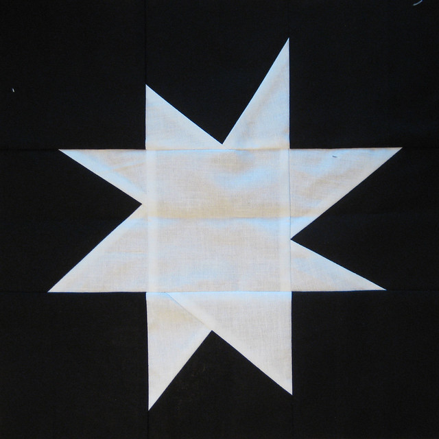 mavric stars 002