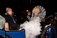 DSC_2143.jpg (Lumn8tion) Tags: nyc costumes newyork halloween nikon parade gothamist greenwichvillage 2011 d700