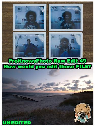 FroKnowsPhotoRawEdit49
