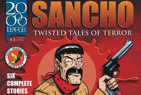 sancho1