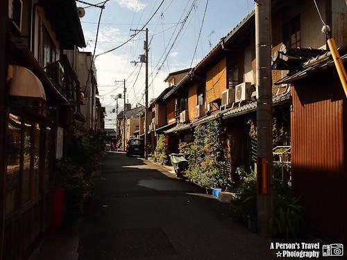 2011Kyoto_Japan_ChapFive_7