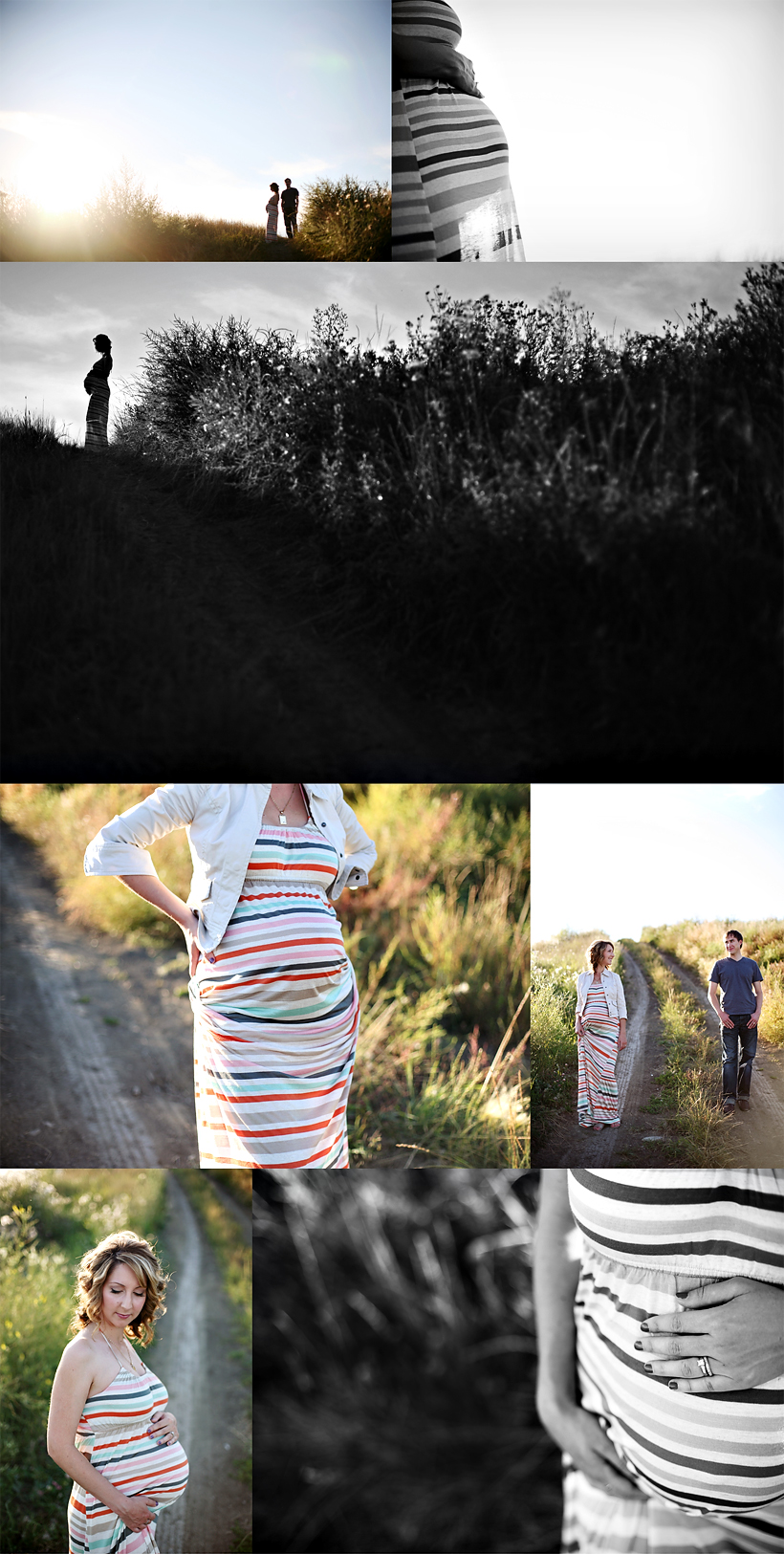 edmonton-maternity-photographers