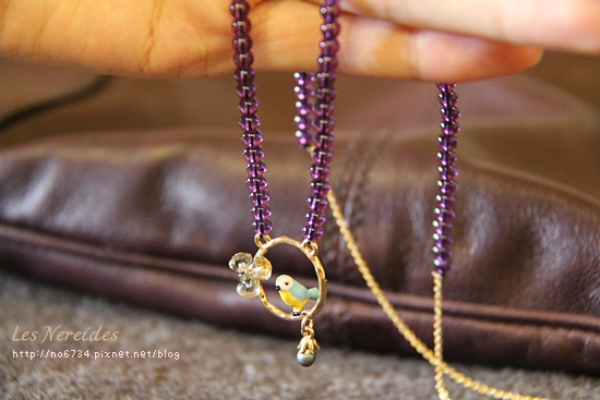 20111104_FrenchNecklace_0052 f