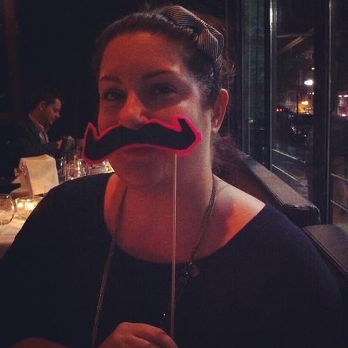 Movember Me