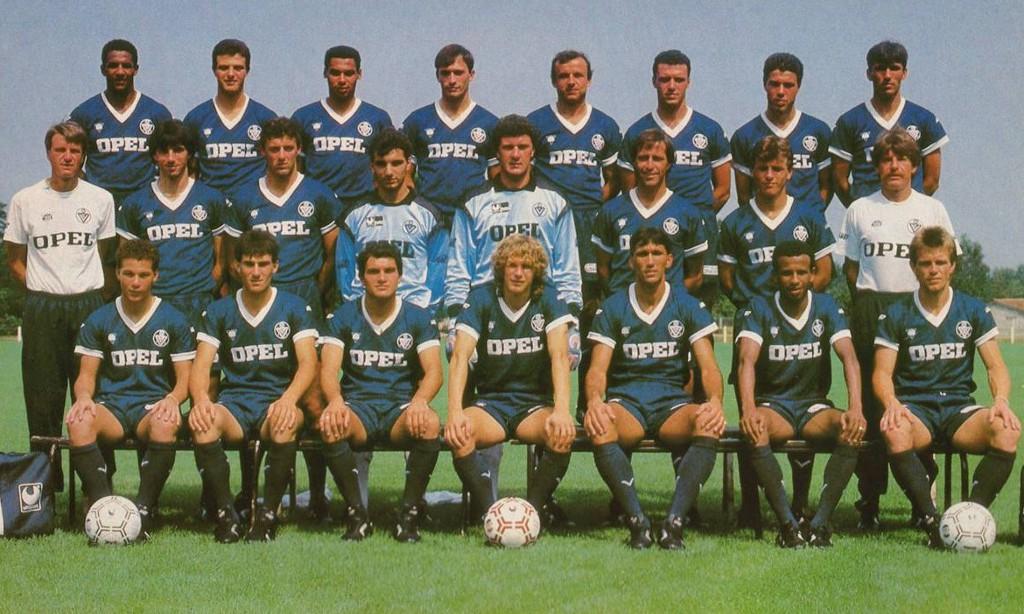 bordeaux 1987-88