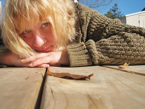 Autumn 2008 - hello.